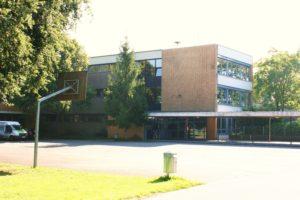 schule (2)
