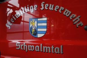 Feuerwehr 039
