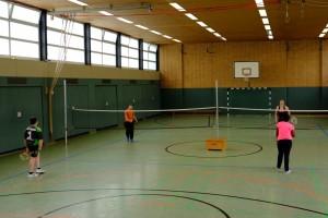Badminton (3)