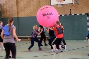 Kinball (1)
