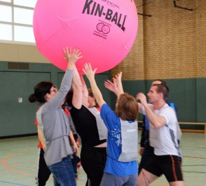 Kinball (5)